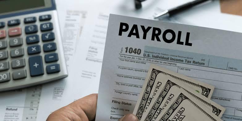 reformasi pajak untuk payroll
