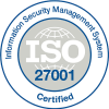 logo-international-organization-for-standardization-iso-9000-brand-iso-9001-png-clip-art-removebg-preview