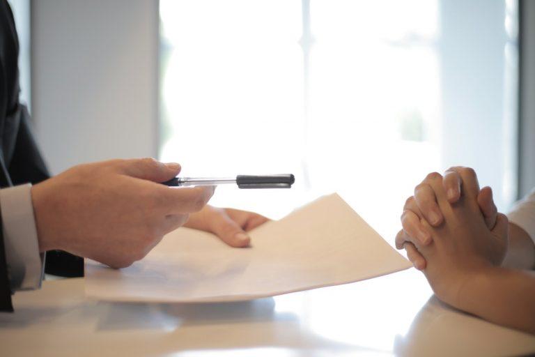 6 Tips Negosiasi Gaji Calon Karyawan Kepada Perusahaan