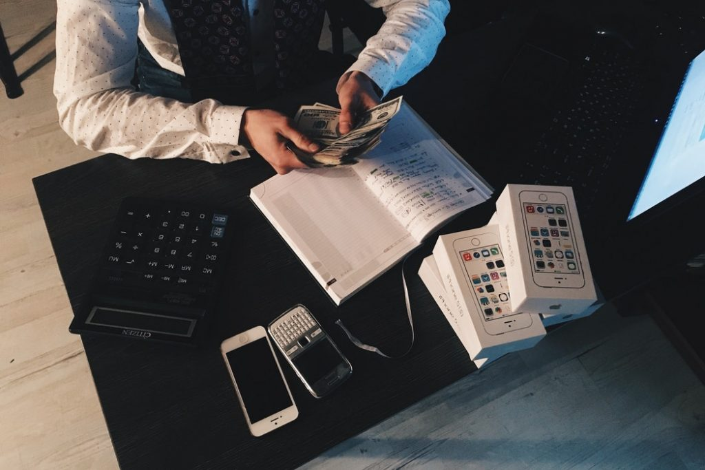 Kelemahan e-budgeting