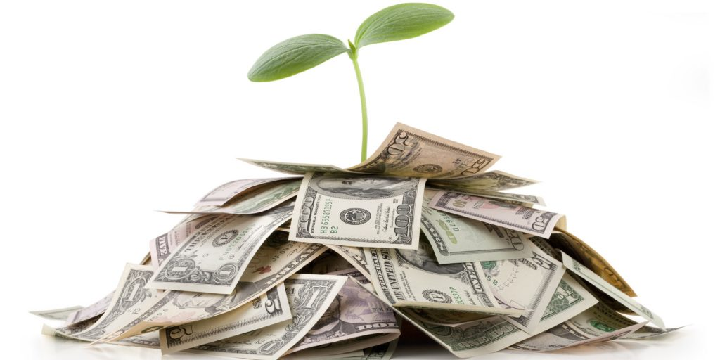 Investasi Dollar, Manfaat Dan Kelemahannya - Jojonomic Pro ...