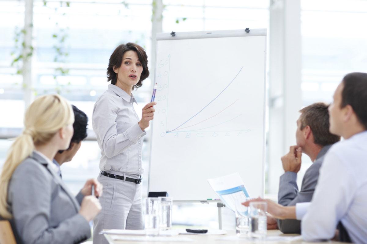 mengelola karyawan outsourcing