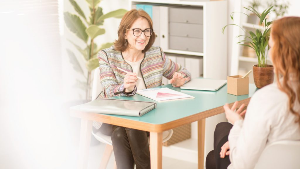 counseling karyawan