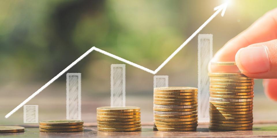 5 Investasi Yang Menguntungkan Untuk Anda, Siap-Siap ...