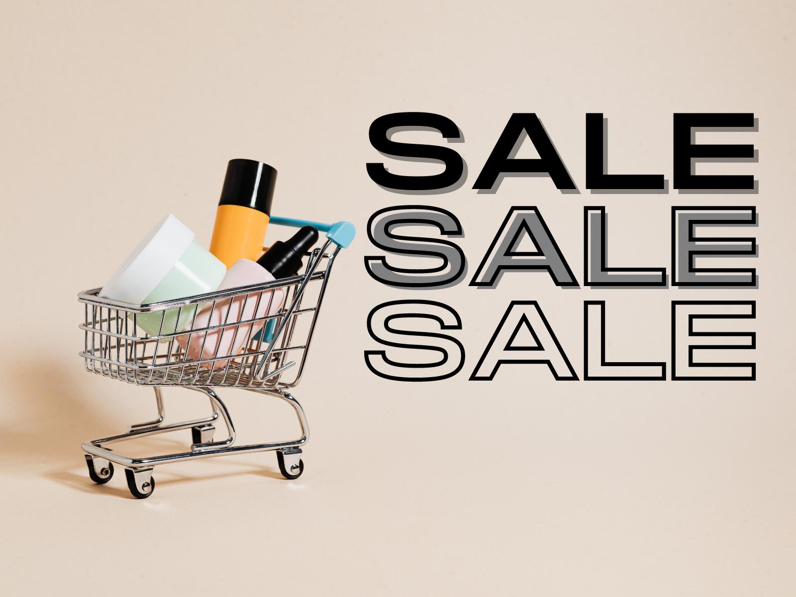 Manfaat Merencanakan Promosi Penjualan Berkelanjutan Jojonomic Pro The Number 1 Expense Management Solution On Your Mobile