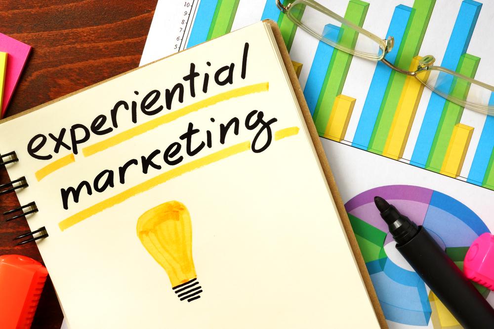 experiental marketing