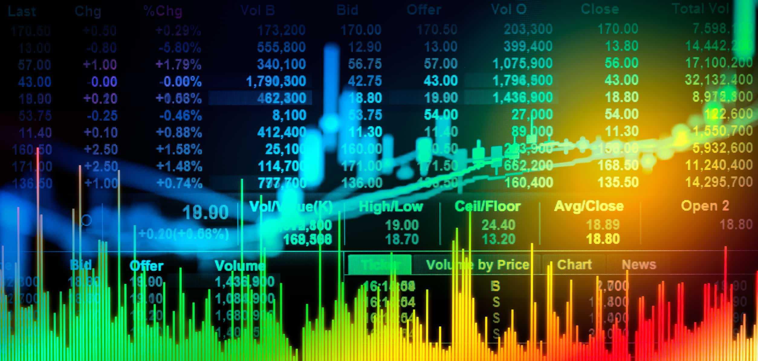 unsur dalam saham