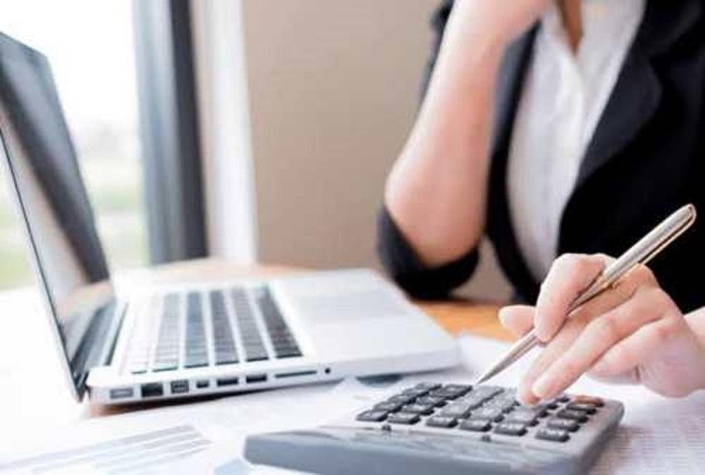 catatan laporan keuangan