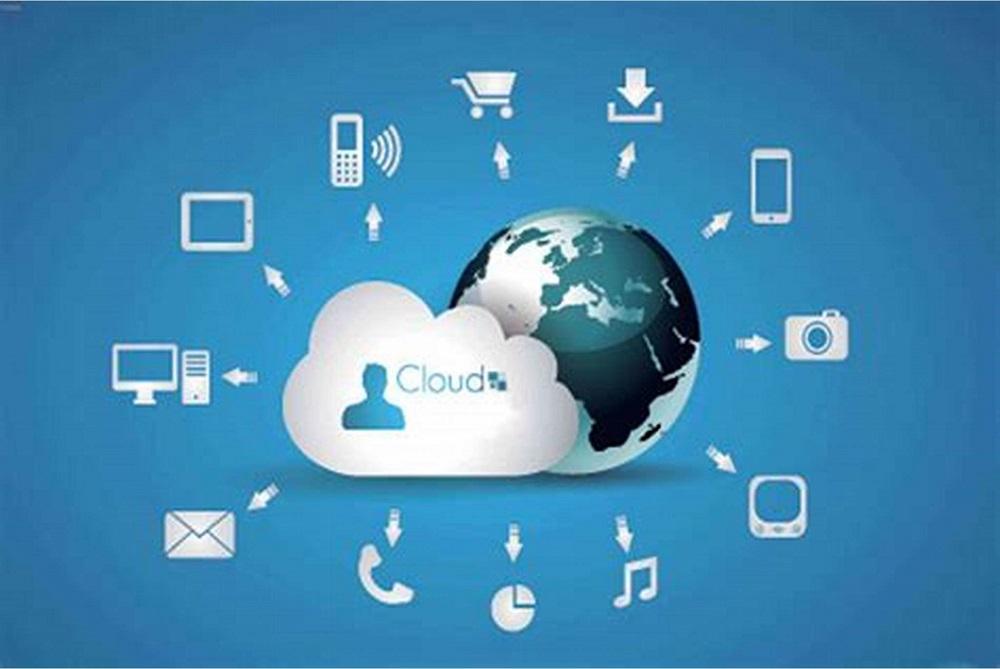 absensi online berbasis cloud