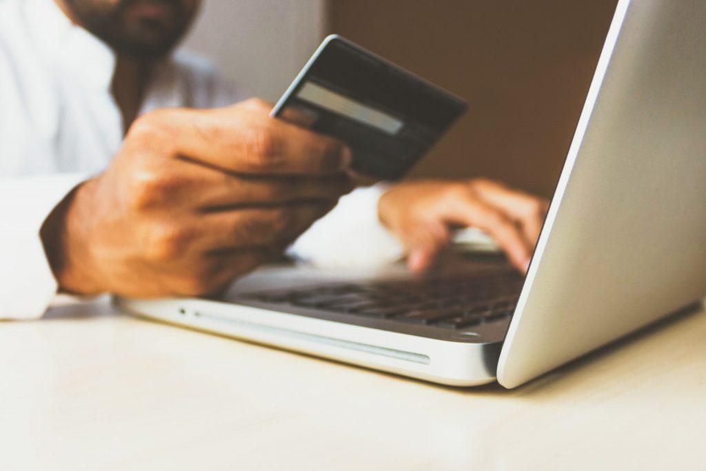 Mengenal Corporate Credit Card