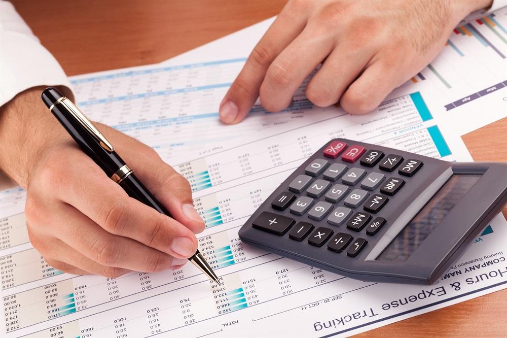 Jenis Laporan Keuangan Wajib Bagi Perusahaan Lengkap Dengan Contoh