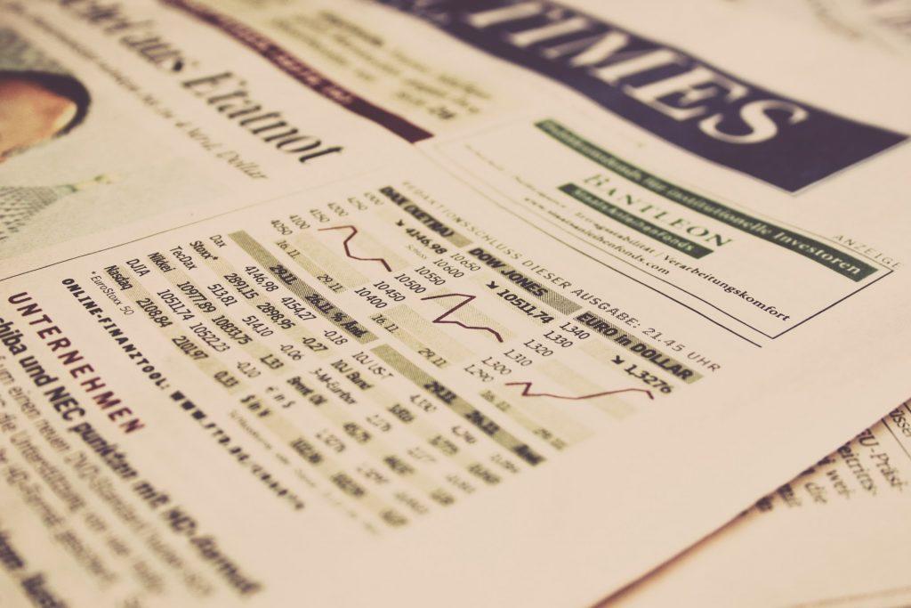 Faktor yang Mempengaruhi Kondisi ekonomi