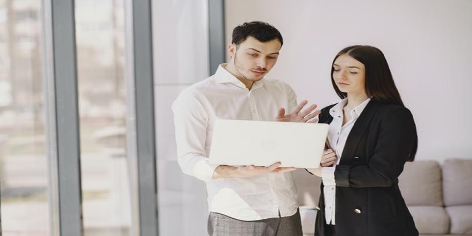 Memantau Sales Apa Tujuannya dan Manfaatnya 1