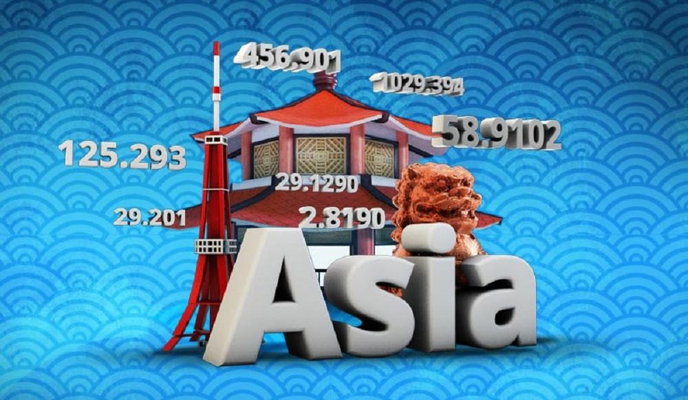 Asian Stock Platform Berita Seputar Saham Khususnya Di Asia