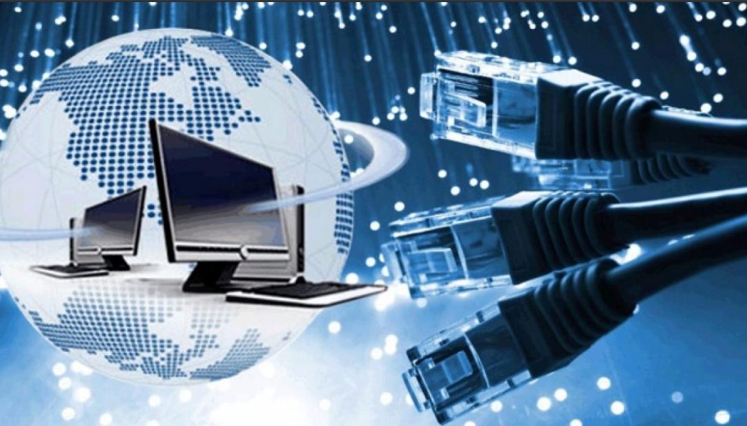 jaringan komputer