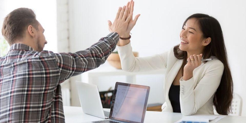 cara mengelola kepuasan pelanggan