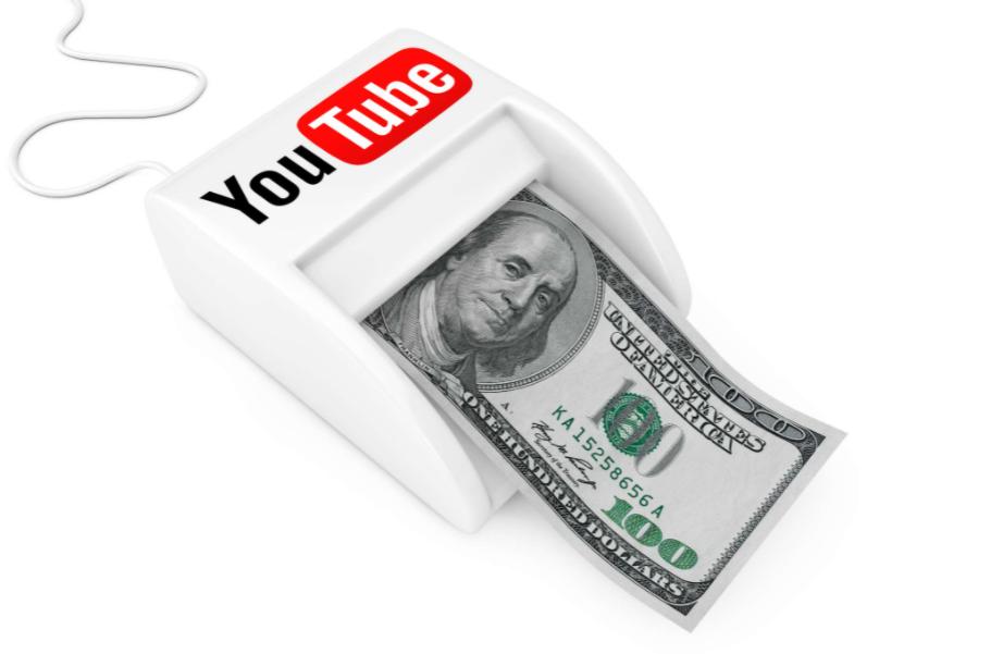 arti monetisasi