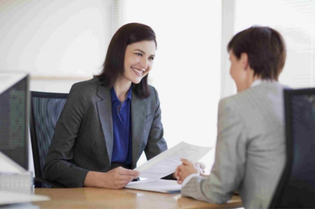 Pertanyaan Interview untuk Posisi Sales dan Jawabannya