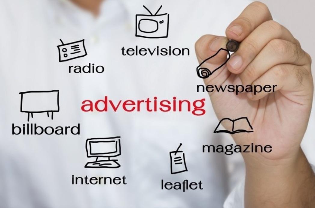 Mengenal Apa itu Above the Line dan Below the Line Marketing