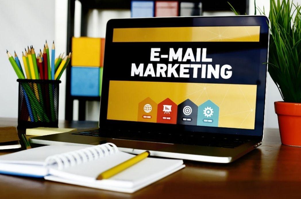 Email Marketing Adalah – Pengertian, Tips Membuat dan Manfaatnya