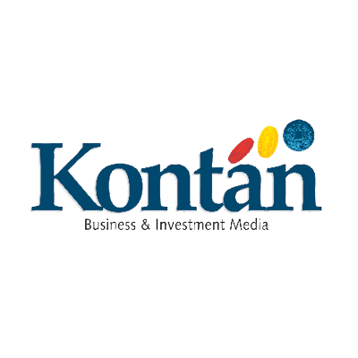 media_logo4
