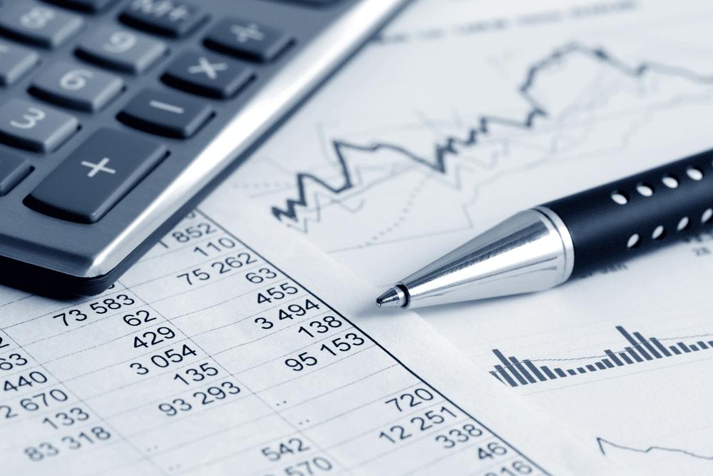 analisis-keuangan