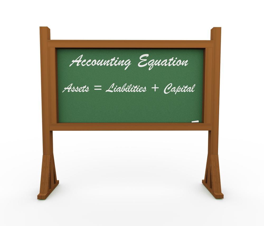 persamaan-akuntansi