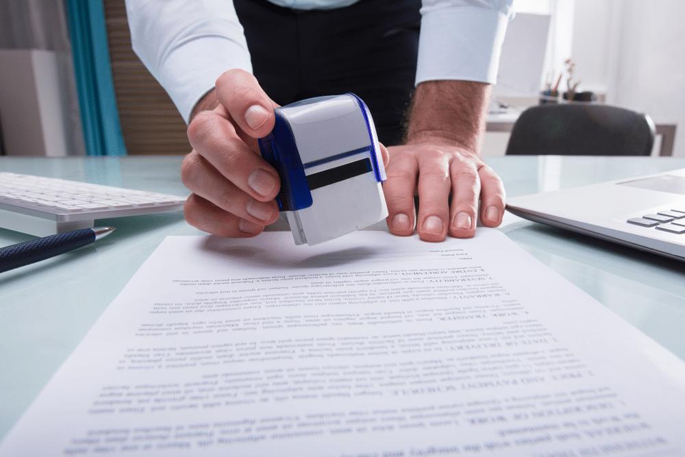 Contoh surat izin tidak masuk kuliah sebagai seorang mahasiswa tentu selalu ingin mengikut Contoh Surat Izin Tidak Masuk Kuliah Tulis Tangan