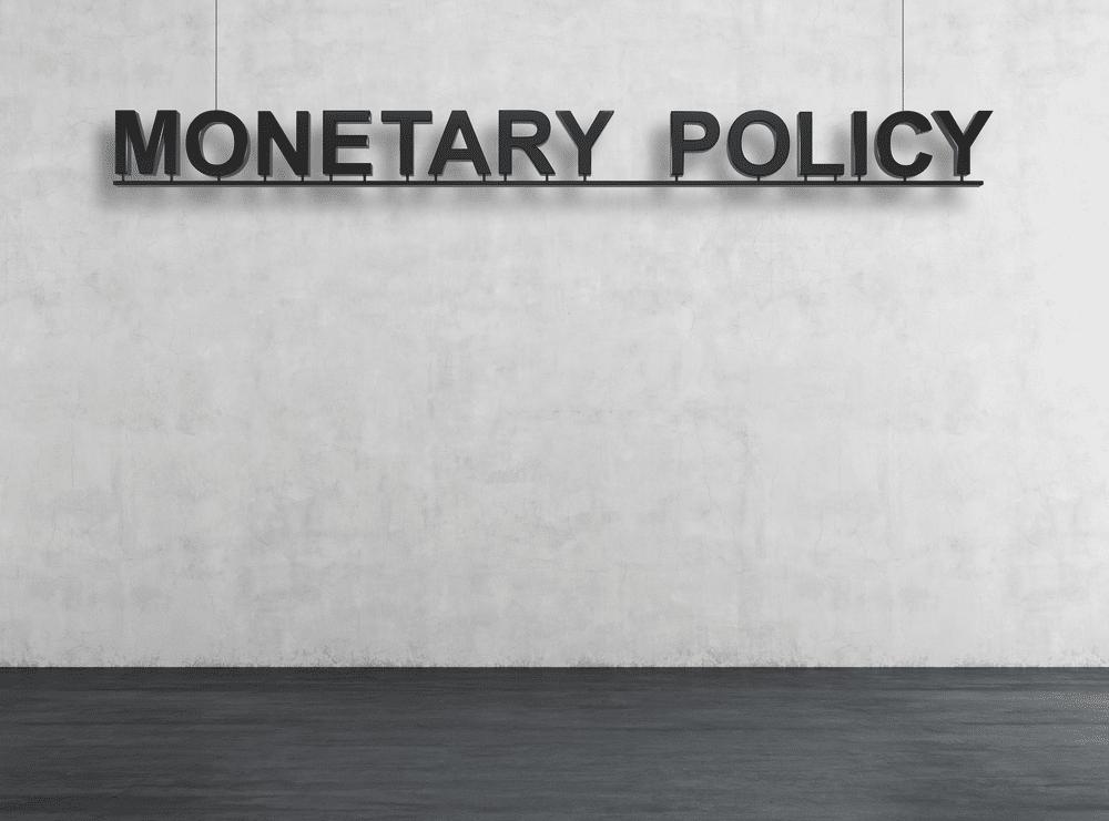 monetary-policy