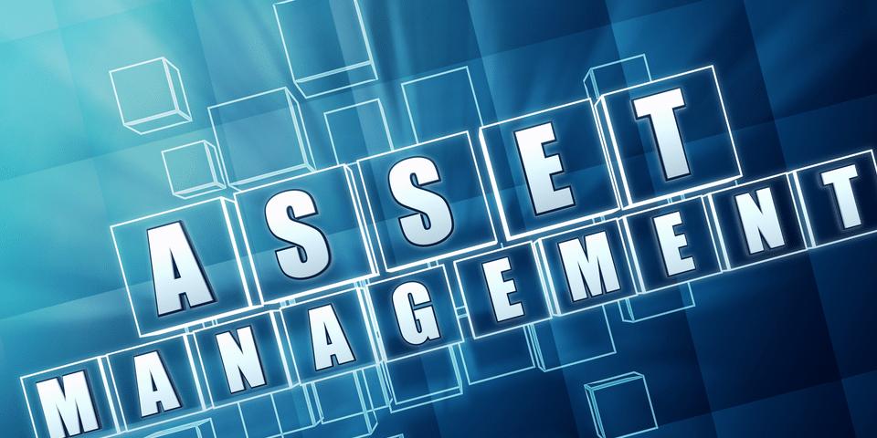 keuangan-aset-manajemen