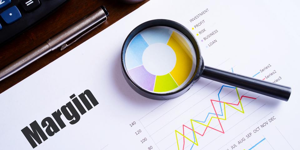 Rasio Keuangan : Pengertian, Manfaat, Jenis, dan Rumus-rumusnya -