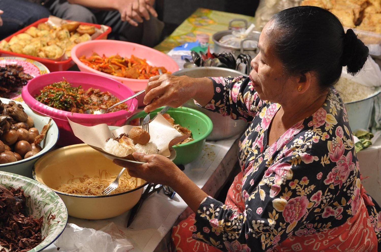 15 Kuliner Yogyakarta Yang Harus Kamu Coba Jojoblog