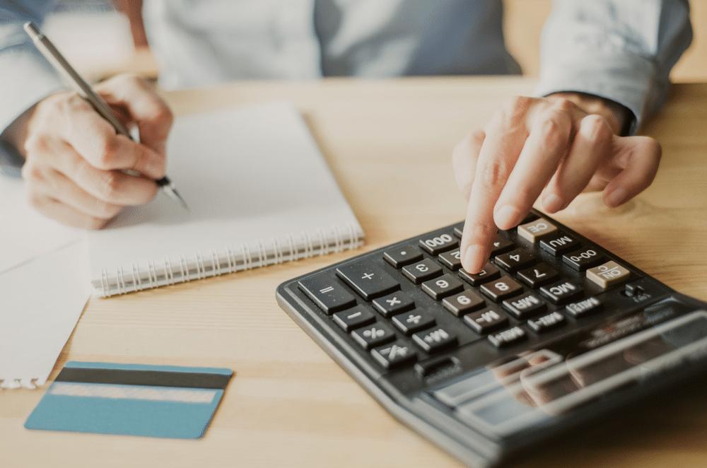 Kupas Seputar Kredit Dan Debit Note Beserta Contoh Jojoblog