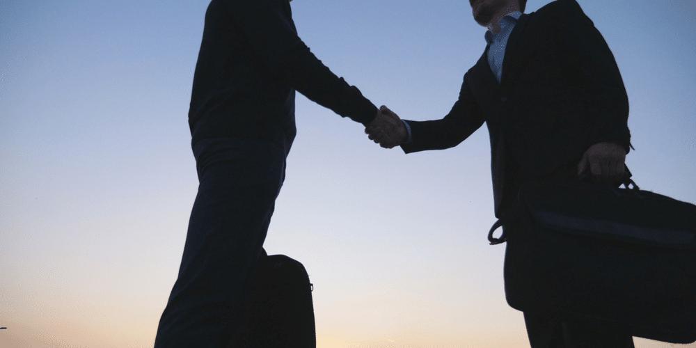 Kata Kata Perpisahan Kerja Untuk Atasan Maupun Rekan Kerja