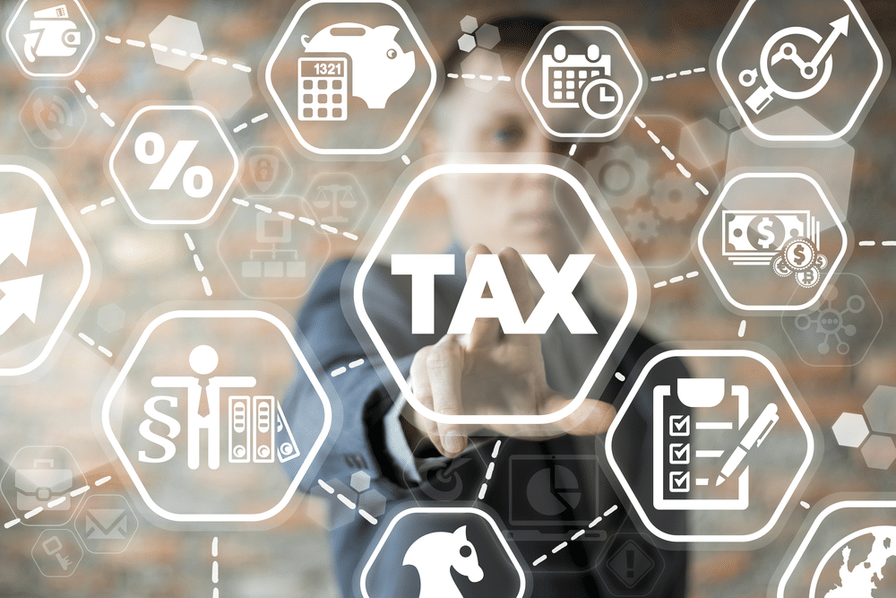 perbedaan pajak langsung dan tidak langsung