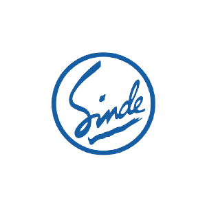 Logo Client Jojonomic-23