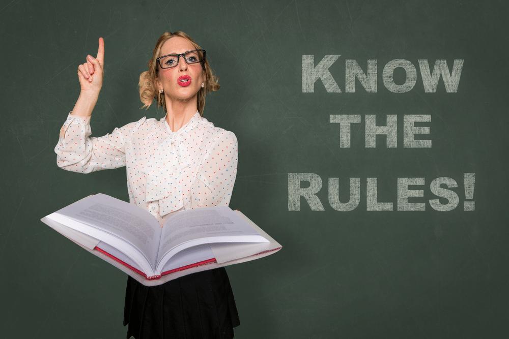 peraturan-karyawan