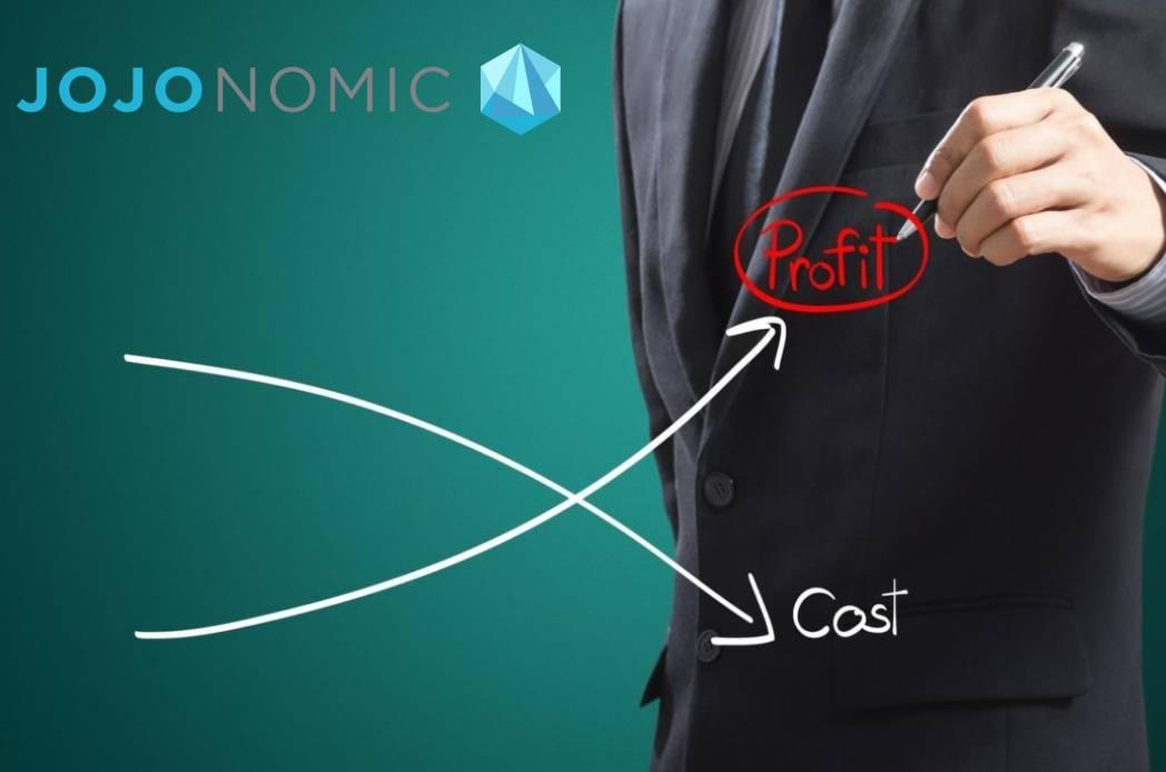menurunkan biaya perusahaan