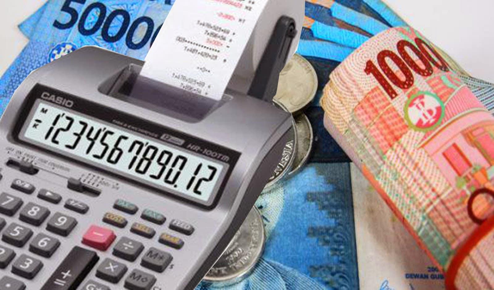 outsourcing kelola pengeluaran