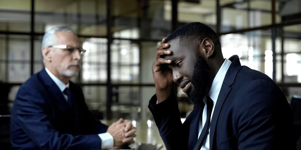 mengapa karyawan terbaik resign