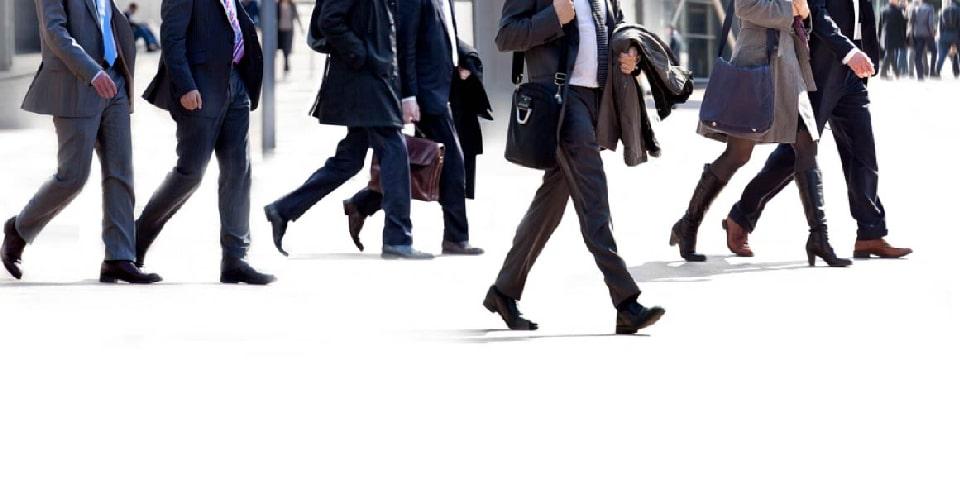 efektivitas perjalanan dinas