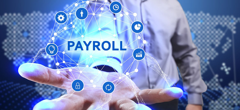 biaya proses payroll