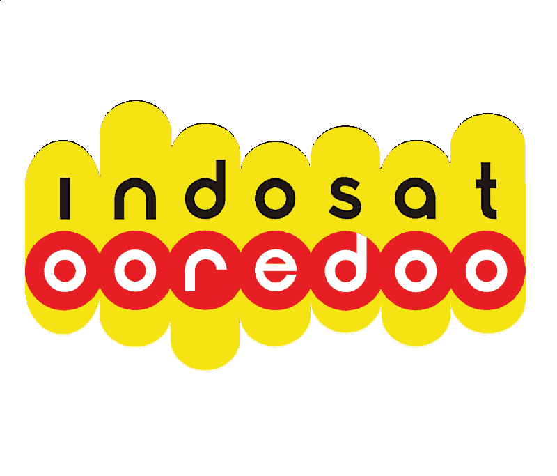indosat-concentrate