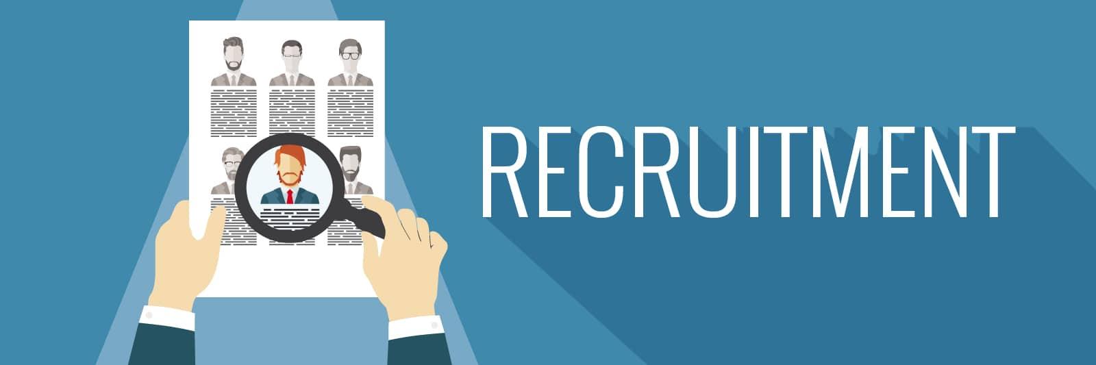 big data recruitment