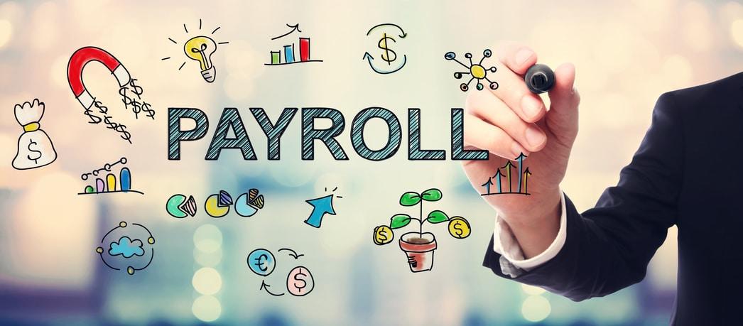 tingkatkan akurasi payroll