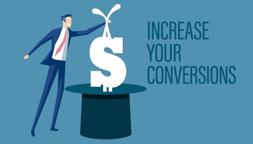 tips meningkatkan penjualan
