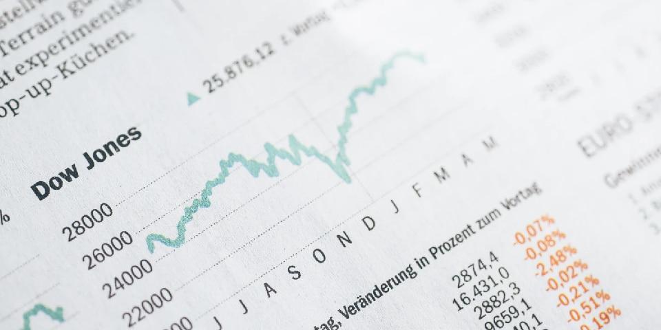 pembiayaan ekuitas (equity financing)