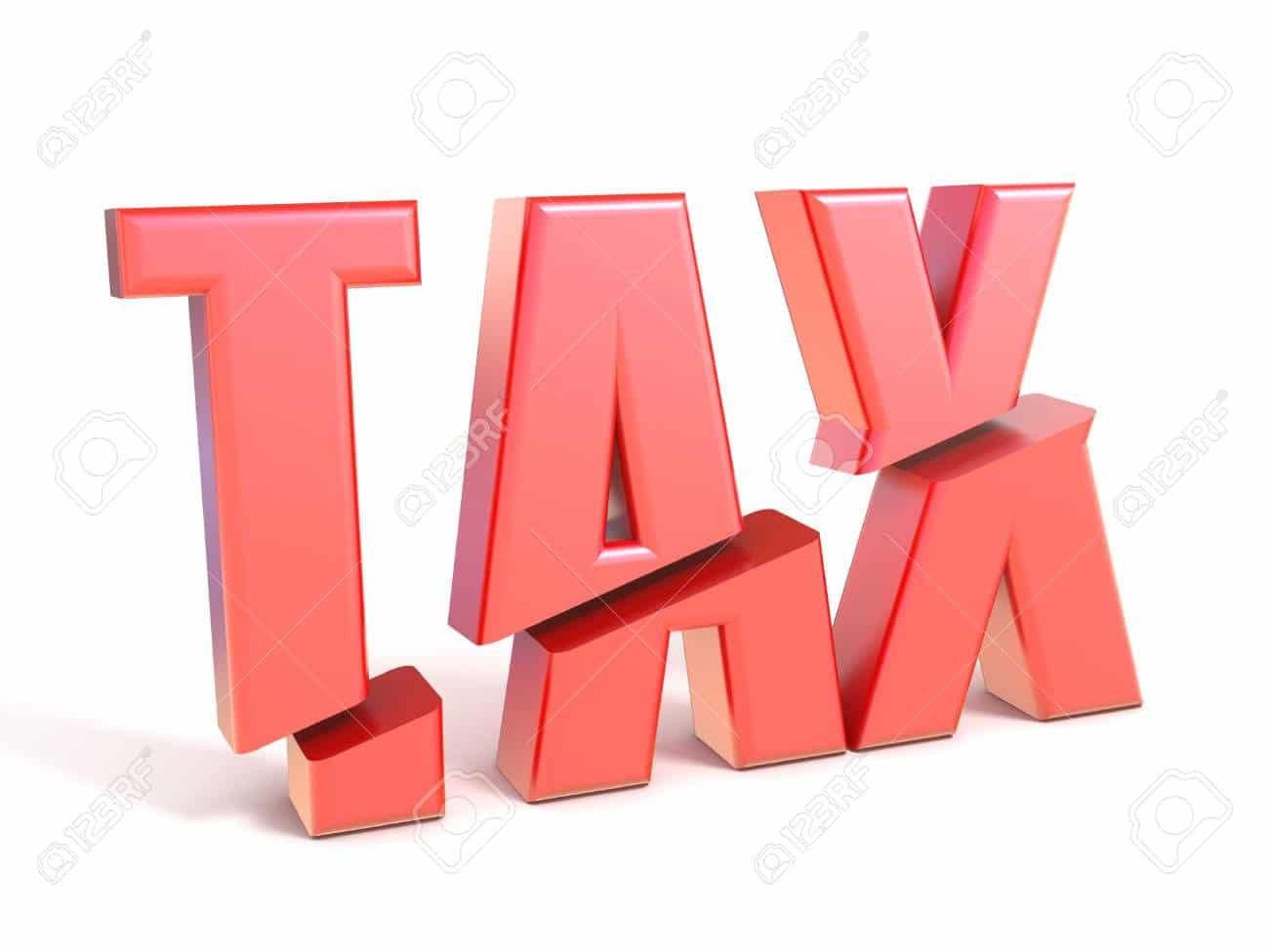 pajak timbal balik