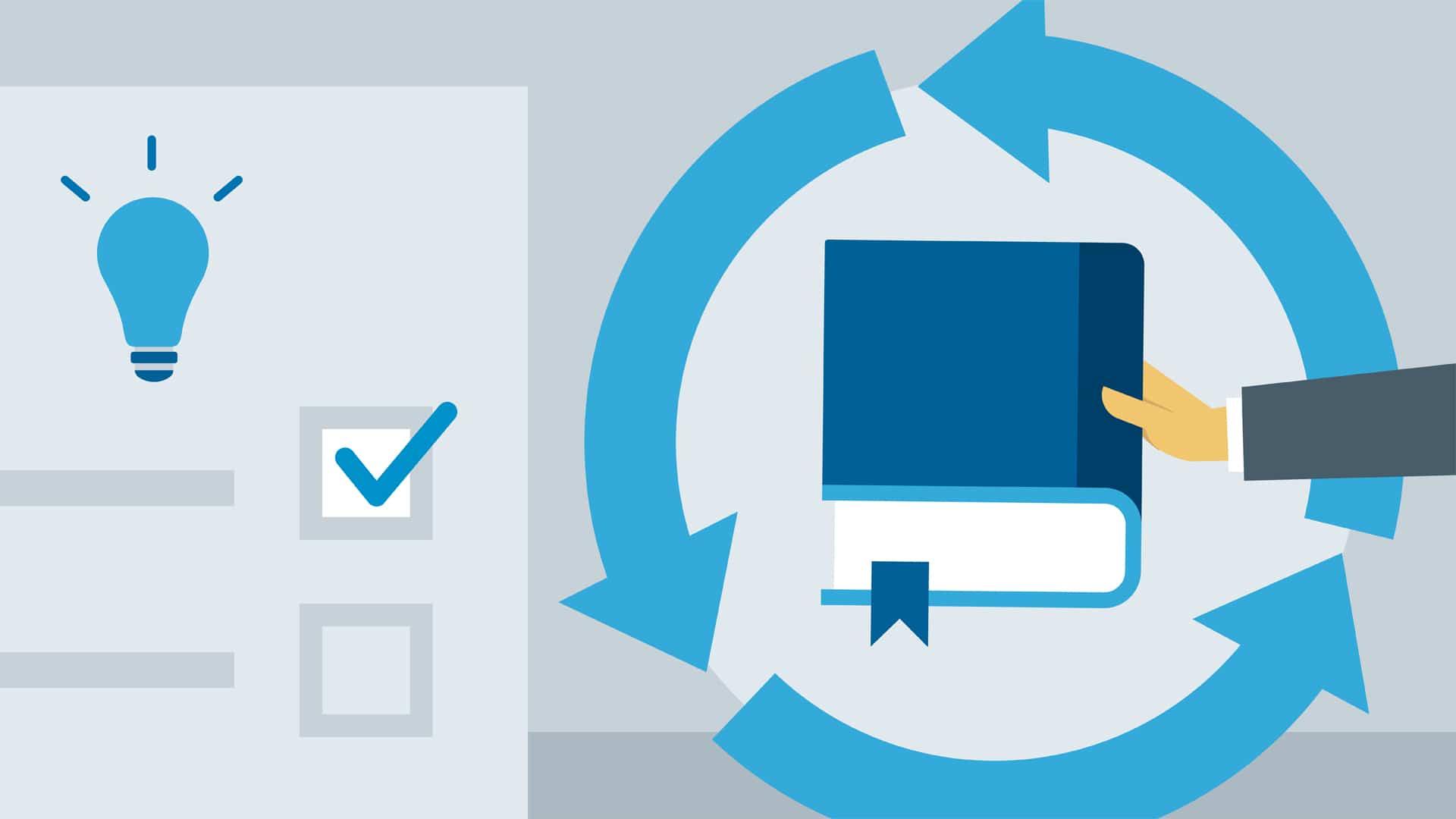 sertifikasi ulang HRCI