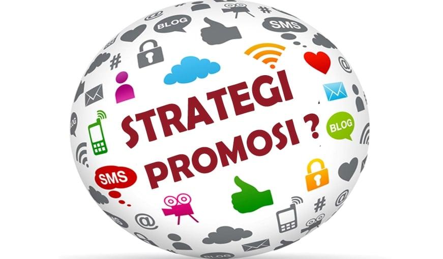Strategi Promosi Perusahaan Jojonomic Pro The Number 1 Expense Management Solution On Your Mobile